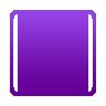 escáner a-is pro icono01 todocadcam