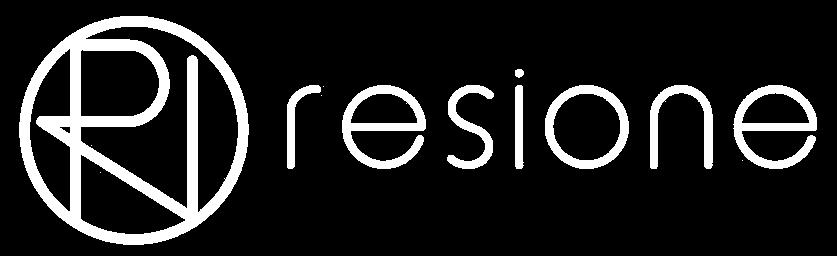 logo aidite